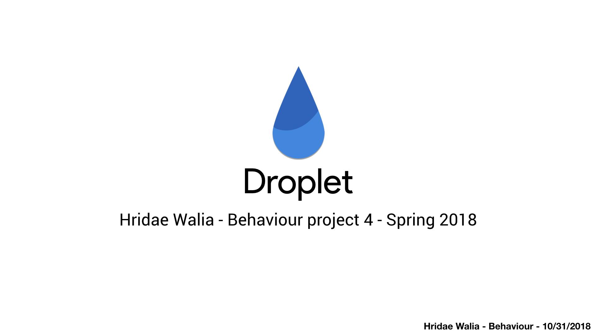 Droplet images.001